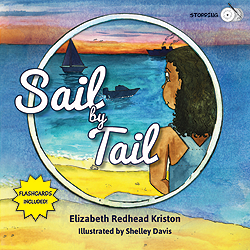 Sail by Tail